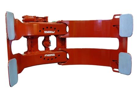 型号 AMX-RF/AMX-RH