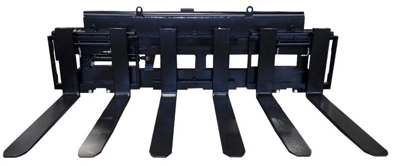Model SS